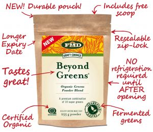 Beyond-Greens-pouch-with-features-labelled