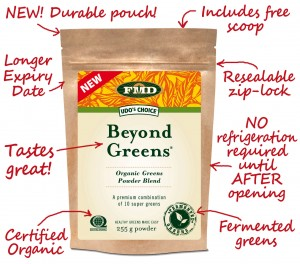 Beyond-Greens-pouch-with-features-labelled2
