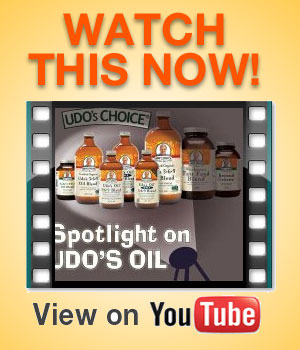 Watch-this-now-udos-youtube