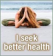 i-seek-better-hlthr