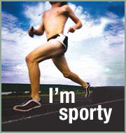 im-sporty
