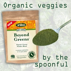 org-veggies-by-spoonful-bg-instagram-pic-1