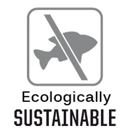 sustainable-fish-free