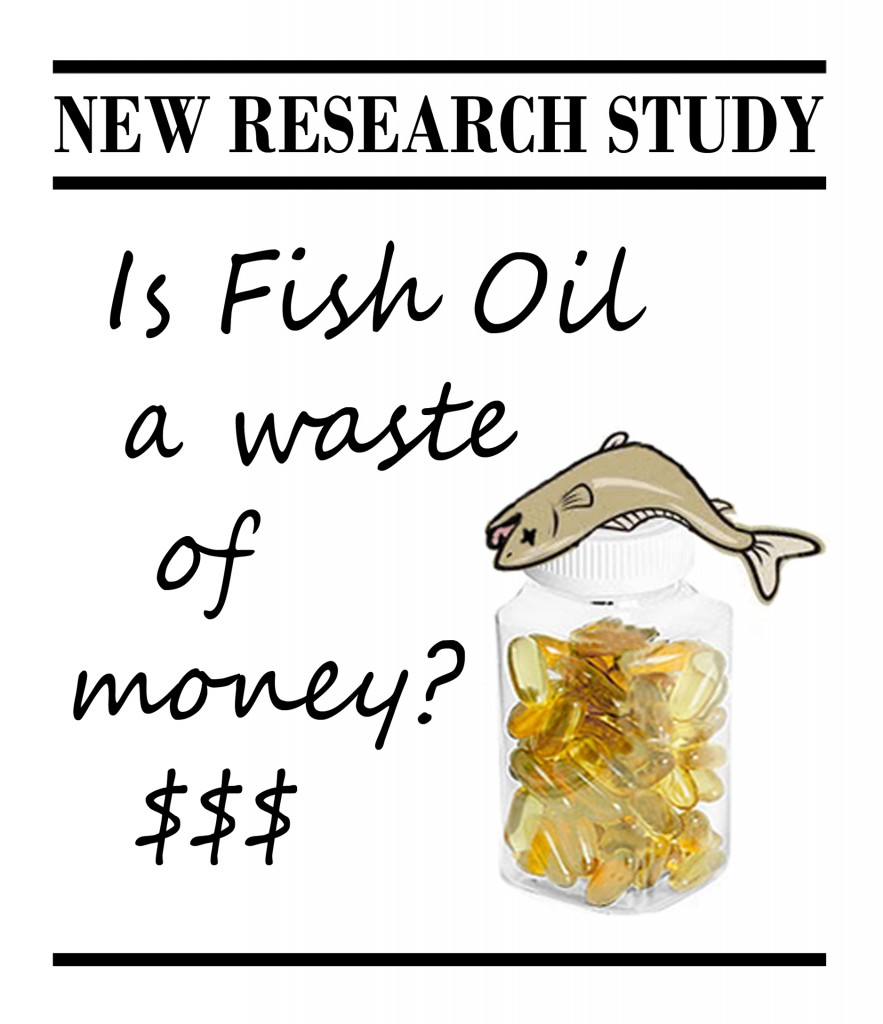 Fish-Oil-waste-money-research-study3