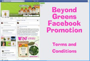 BG-facebook-promo-pic-for-website